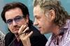 Bono_geldof