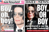 Michael_jackson_newspaper_covers_1